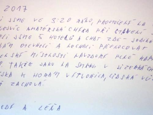 036._Návštěvní_kniha